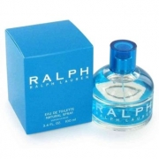 Ralph By Ralph Lauren Womens Eau De Toilette (EDT) Spray 1 Oz