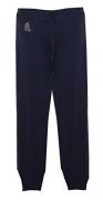 Ralph Lauren Signature Activewear / Lounge / Pajama Pants PJ's (Medium, Navy)