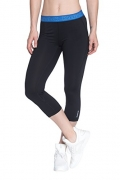 90 Degree By Reflex Loungewear and Activewear – Women's Capris Best Price