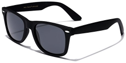 Retro Rewind Classic Polarized Sunglasses – Men's Sunglasses Best Price