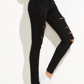 15 – Womens Jeans Best Price