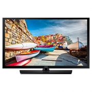 Samsung 470 HG40NE470SF 40″ 1080p LED-LCD TV – 16:9 – HDTV – Black