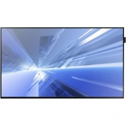Samsung DB40E DB-E Series 40″ Slim Direct-Lit LED Display for Business