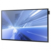 Samsung DM40E 40″ 1080p Direct-Lit LED Display