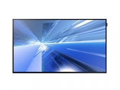 Samsung DM55E 55″ 1080p Direct-Lit LED Display