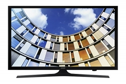 Samsung Electronics UN40M5300A 40-Inch 1080p Smart LED TV (2017 Model)