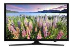 Samsung UN43J5200 43-Inch 1080p Smart LED TV (2015 Model)