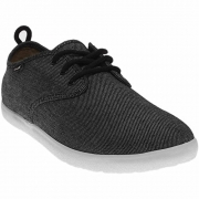 Merino Wool Unisex Shoes by Le Mouton.