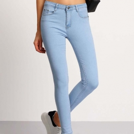 18 – Womens Jeans Best Price
