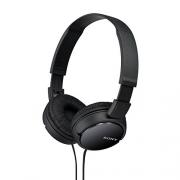 Sony XB950B1 Extra Bass Wireless Headphones with App Control, Black (2017 model)