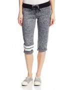 Surf Women's Low Rise Capris Pants USA Size XS,S – Women's Capris Best Price