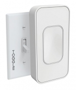 Switchmate Smart Lighting