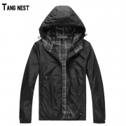 TANGNEST Men Jackets New Hot Sale