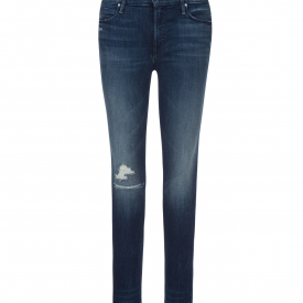 Hannah- Beach Bum – Women's Jeans Best Price