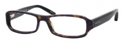 Tommy Hilfiger Unisex 'TH 1019 KVX' Eyeglasses Plastic 53mm 53 mm