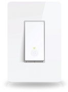 TP-Link Smart Plugs and Light Switches