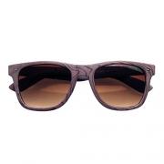 TOMMEN Sunglasses Silver Mirror The Latest Fashion Design UV Protection(Gold Silver) – Men's Sunglasses Best Price
