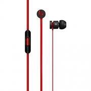 urBeats Wired In-Ear Headphone – Matte Black