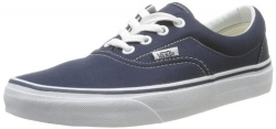 Vans Men's Atwood (Canvas) Pewter/White Skate Shoe 10 Men US.