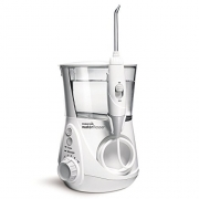 Waterpik ADA Accepted WP-660 Aquarius Water Flosser.