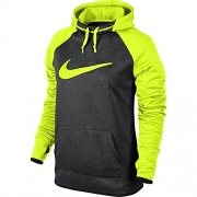 Women's Nike Sportswear Gym Vintage Hoodie Black/Sail Size Medium – Womens Sweatshirts Best Price