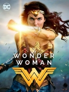 Wonder Woman – Women's Watches Best Price