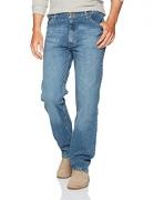 Goodthreads Men's Standard 5-Pocket Chino Pant, Slim fit, Stone, 38W x 30L